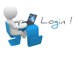 login to Import Export Customs data India